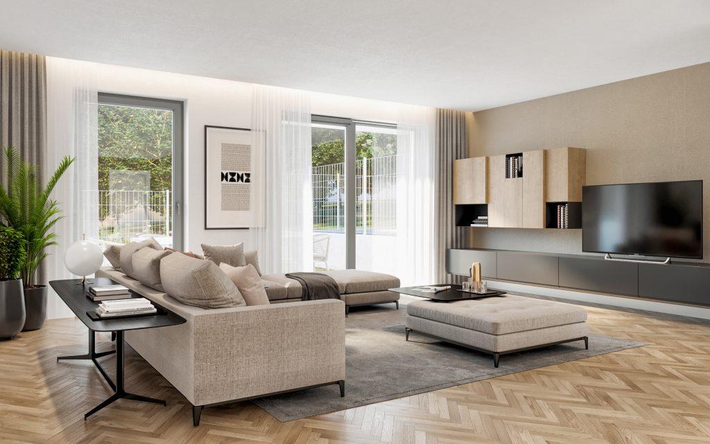 Eisenstadt_Livingroom 01