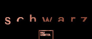 Baumeister_Schwarz_BM-KOMBI_copperonwhite