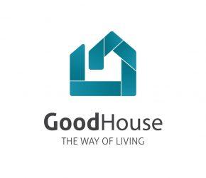 good house logo final