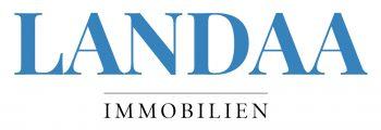LANDAA_Logo 1